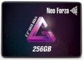 SSD 6,4 cm 256GB SATA NeoForza