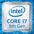 Intel Core i7-9700 Sockel 1151 8x4.7 GHz 65W