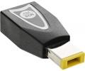 Netzteil Universal - Adapter Inline 26611M für Lenovo