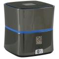 Lautsprecher Bluetooth LC-SP-3B-Cylindron NFC leistungsstark