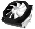 CPU-Cooler Socket 939/754/AM2/AM4 arctic ALPINE 64 Plus