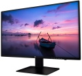 LCD-Monitor TFT 60,5 cm (23.8) V7 L238E-2K ADS-IPS