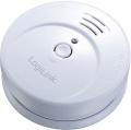 Rauchmelder LogiLink SC0001A