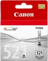 Tinte Canon CLI-521gy grau Original