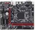 Board Sockel1151 Gigabyte GA-B365M H micro ATX Gaming LAN