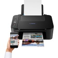 Canon AIO color INK A4 Pixma TS3450 USB/WLAN/AirPrint