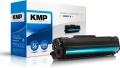 Toner Canon FX-10 kompatibel KMP