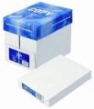 Kopierpapier A4 80g/m² weiß SYMBIO - Umverpackung 5 Pack