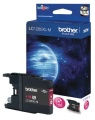 Tinte Brother LC-1280XLM magenta